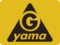 Gyama